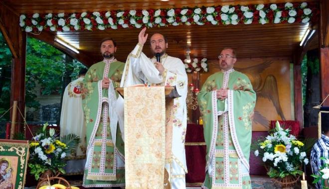 Foto: Guvernul vrea să impoziteze Biserica
