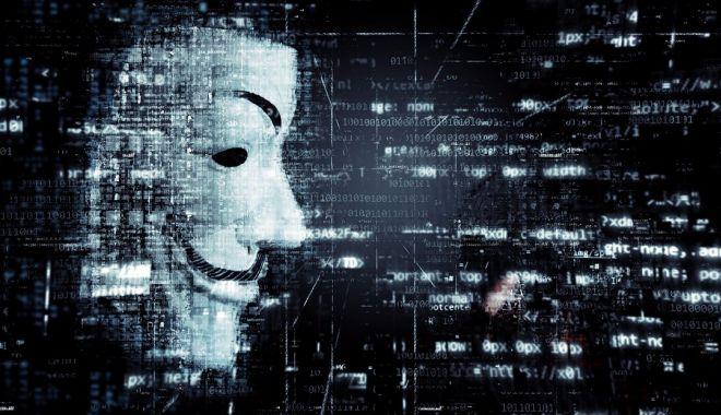 """""""Sextortion"""", o nouă metodă de înșelătorie a românilor în mediul online - hack-1531929350.jpg"""