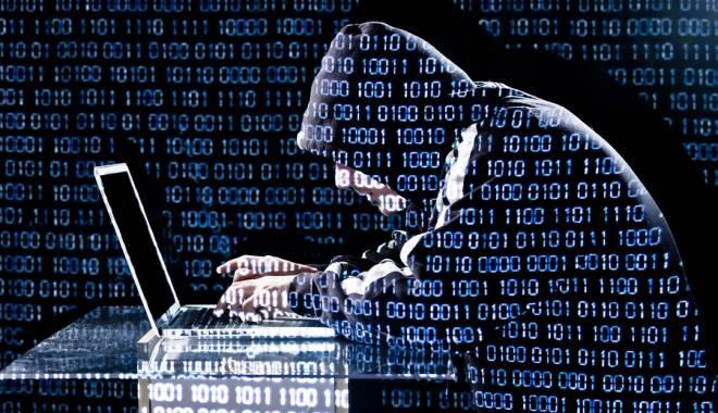 Foto: Hackeri iranieni au atacat ani de zile zeci de bănci americane