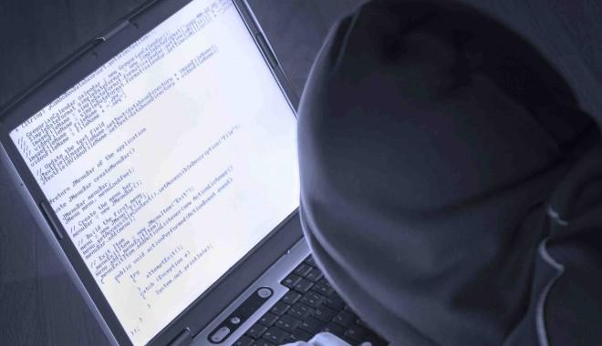 Foto: Europol a inaugurat un centru de combatere a criminalităţii cibernetice