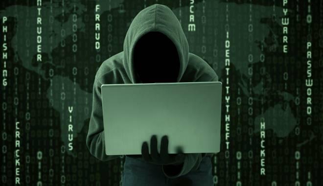 Foto: Fost hacker, consilier în securitate informatică, dezvăluiri incredibile!