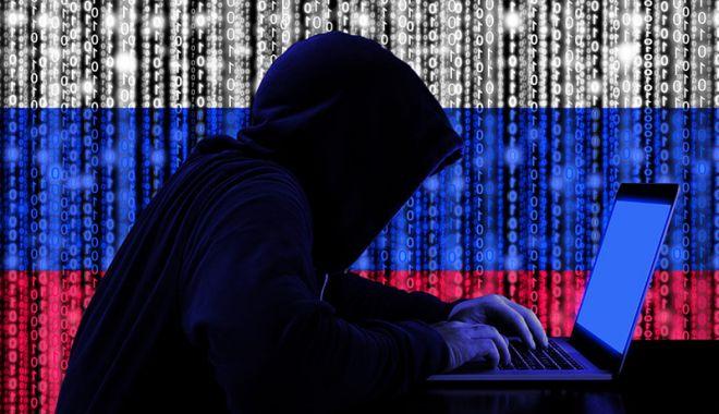 Foto: Hackeri ruşi au pătruns în reţelele de electricitate ale SUA