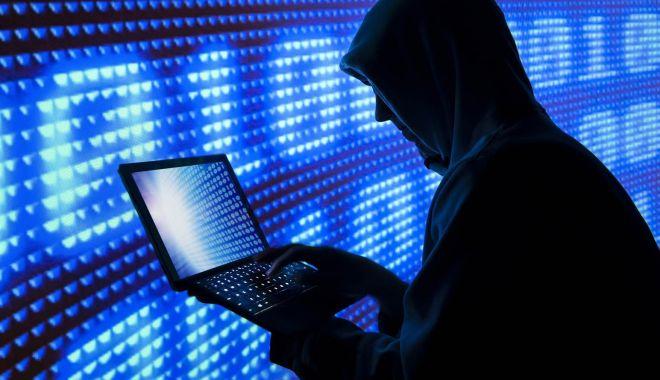 Un grup de hackeri a sustras date din reţelele guvernamentale americane - hackerirusia-1603460376.jpg
