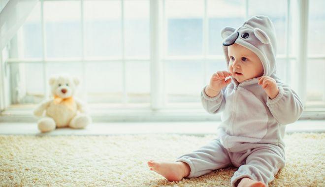 De ce să NU alegi haine pentru bebeluși din materiale sintetice? - hainebebelusi-1603371698.jpg