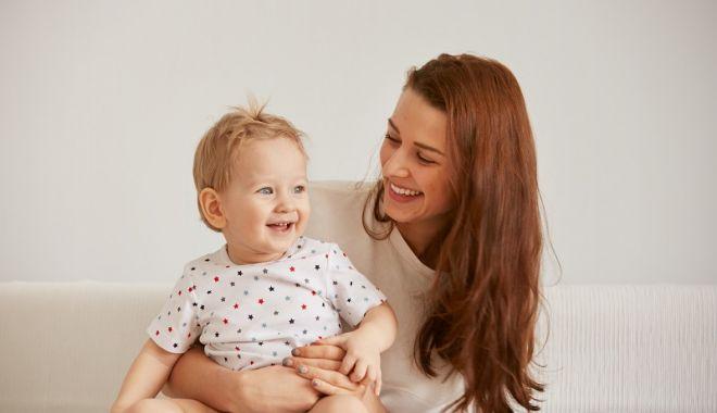 De ce să NU alegi haine pentru bebeluși din materiale sintetice? - hainebebelusi2-1603371716.jpg