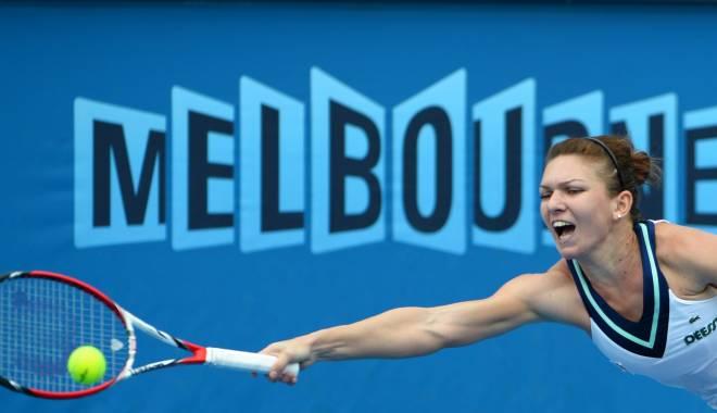 Foto: Topul celor mai bine îmbrăcate jucătoare de la Australian Open
