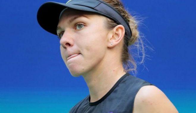 WTA: Simona Halep va participa la turneul de la Moscova - halep-1568817660.jpg