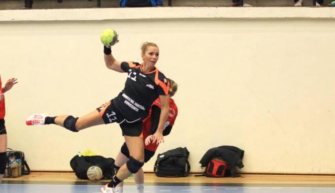 Handbal feminin: Cu ce echipă a semnat golgetera Andreea Enescu - handbal-1434111436.jpg