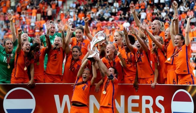 Fotbal feminin / Olanda a câștigat EURO 2017 - handbal-1502090128.jpg