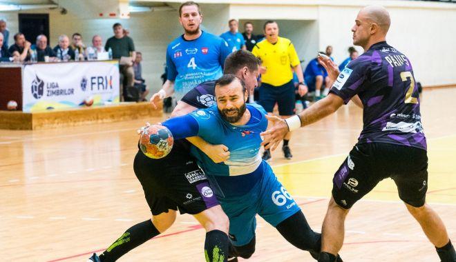 Este oficial! HC Dobrogea Sud Constanța va juca în Cupa EHF - handbal-1589906997.jpg