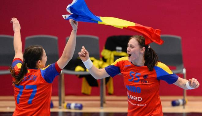 România, CALIFICATĂ în semifinalele Campionatului Mondial de handbal feminin după un meci dramatic împotriva țării gazdă - handbalf-1450302766.jpg