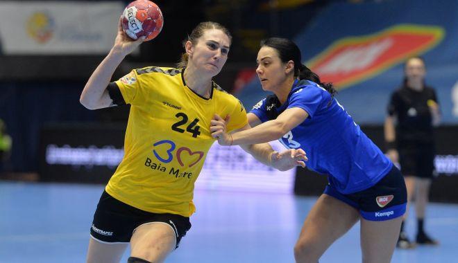 Handbal / Nantes Atlantique, adversara Minaurului în semifinalele EHF European League - handbalminaur1504-1618488007.jpg