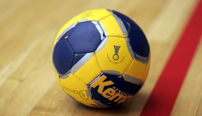 Handbal: România, din nou la egalitate cu Portugalia - handbalromport-1419944558.jpg