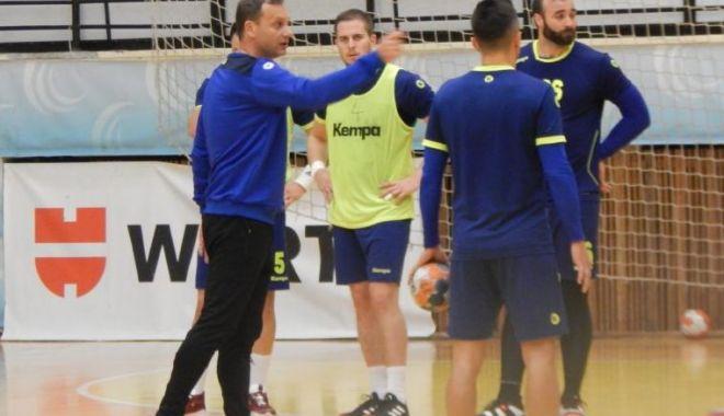 HC Dobrogea Sud, gata pentru derby-ul cu Poli Timișoara - hcds-1573249217.jpg