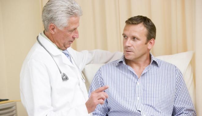 Foto: Hepatita B, mai periculoasă ca HIV-ul