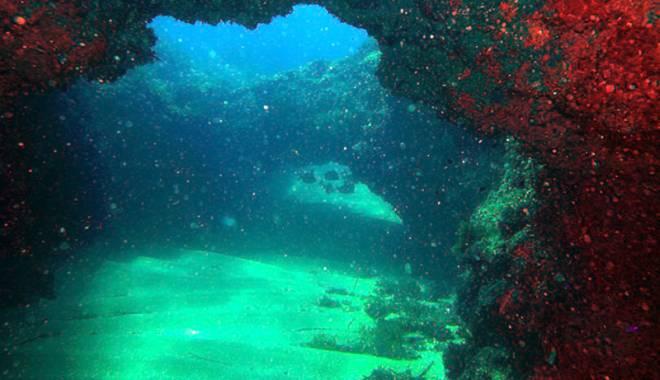 Misterele muzeului subacvatic din Marea Neagră - heraspg-1423588799.jpg