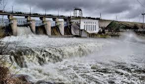Foto: Hidrocentralele au dus greul în 2018, în sistemul energetic