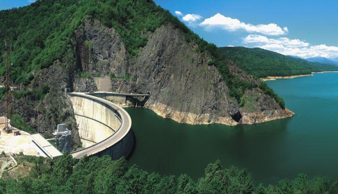 Hidroelectrica, cea mai profitabilă companie românească în 2020 - hidroelectrica-1614103901.jpg