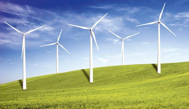 Hidroelectrica preia parcul eolian de la Crucea - hidroelectricapreiaparculeoliand-1612807658.jpg