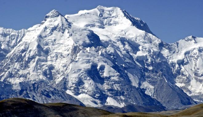 Foto: Himalaya 2014 - Prima victorie românească din acest sezon