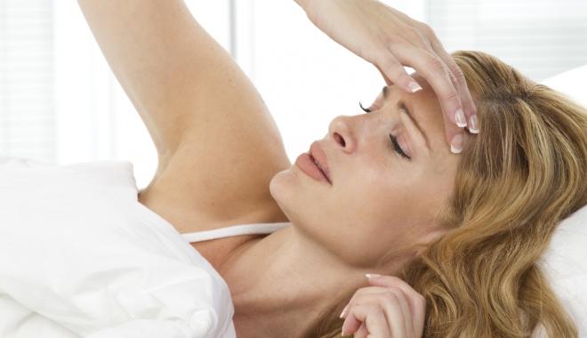 Foto: Cum poate fi recunoscută o criză de hipoglicemie