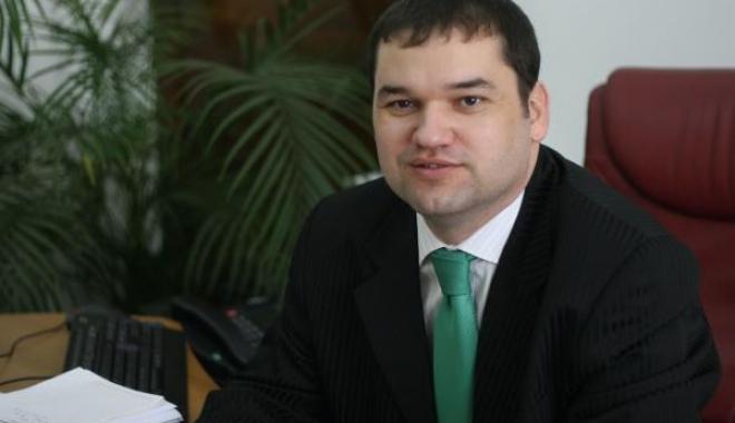 Foto: Cseke Attila: UDMR nu participă la moțiunea de cenzură
