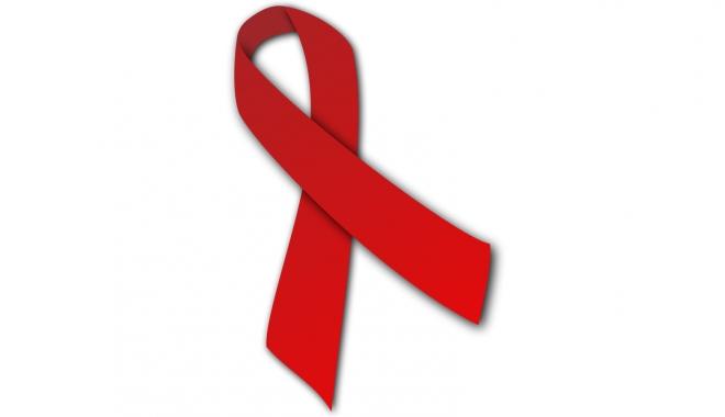 Pacienţii cu HIV pot trăi cât o persoană neinfectată