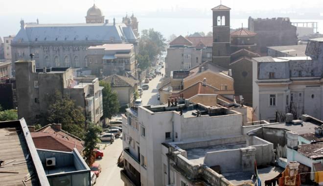 Zona Peninsulară din Constanța, platou pentru actorii de la Hollywood - hollywofilmpeninsula8-1442248622.jpg