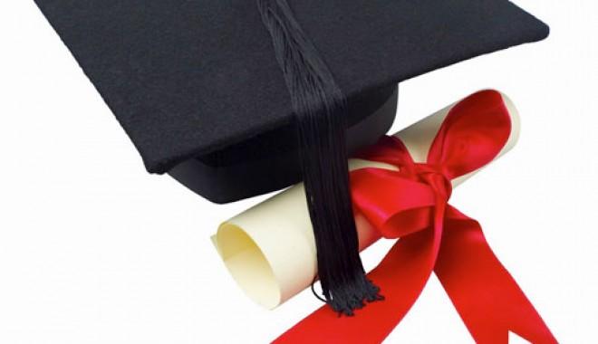 Cine va primi titlul de Doctor Honoris Causa - honoriscausa-1329256252.jpg