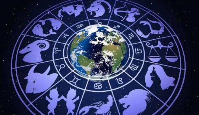 Horoscop - hor-1551119116.jpg