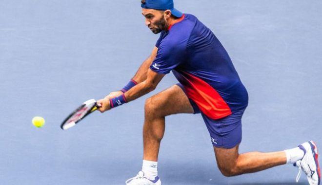 Horia Tecău a pus punct aventurii la Australian Open - horia-1613403626.jpg