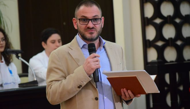 Horia Constantinescu a demisionat din Partidul Puterii Umaniste - horiaconstantinescu-1603125042.jpg