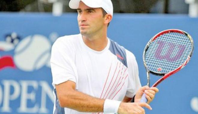 Foto: Veştile zilei din tenis