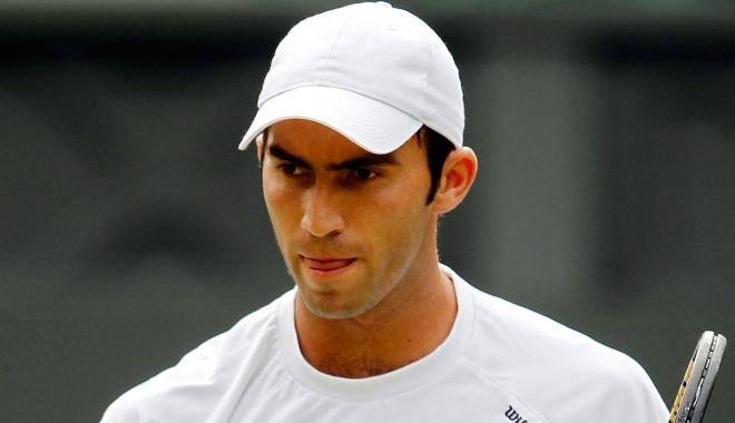 Foto: Veşti proaste despre tenismanul Horia Tecău
