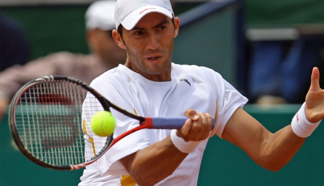 Foto: Tenis / Tecău și Rojer, înfrânţi în primul tur al probei de dublu de la Sydney