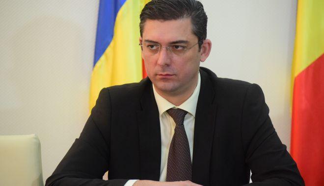 Foto: Consilierii județeni, convocați de urgență în ședință de Horia Țuțuianu