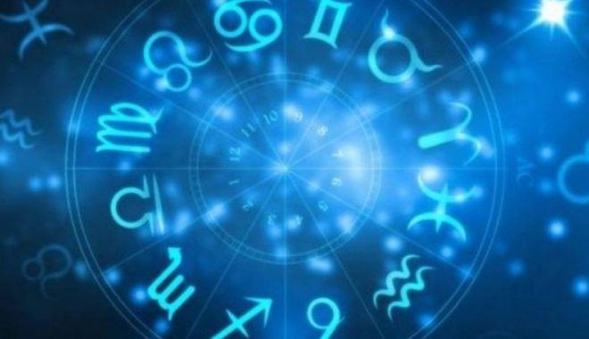 Horoscop - horo-1549302897.jpg