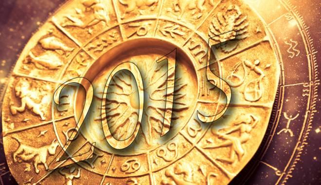 HOROSCOP - horoscop-1442320653.jpg