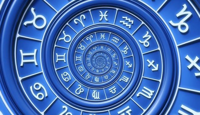Horoscop - horoscop-1489930060.jpg