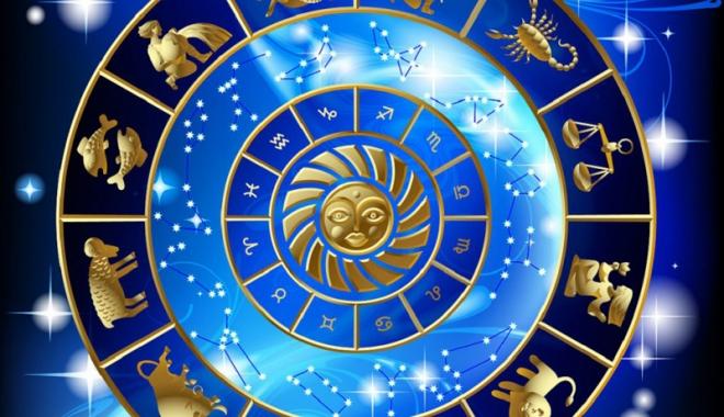 Horoscop - horoscop-1516203539.jpg