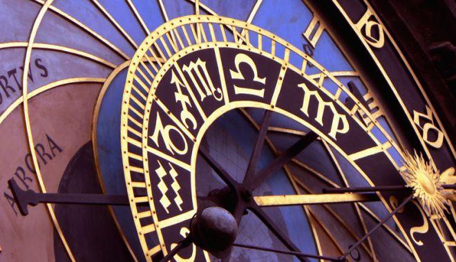 Horoscop - horoscop-1536669607.jpg