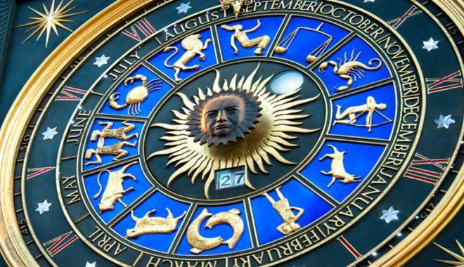 Foto: Horoscop