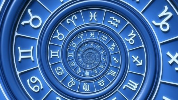 HOROSCOP - horoscop-1557326086.jpg