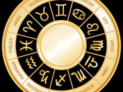HOROSCOP - horoscop13497270061351719827-1352101577.jpg