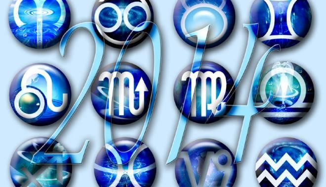 HOROSCOP - horoscop3-1419851955.jpg