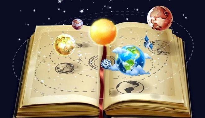 Horoscop - horoscop3-1532951177.jpg