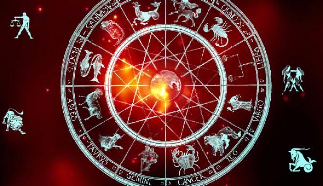 HOROSCOP - horoscope-1422617278.jpg