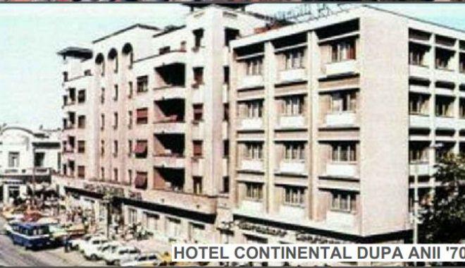 Vă amintiți de Hotelul Continental? Ce afacere imobiliară înflorește în centrul Constanței - hotelcontinental-1566149591.jpg