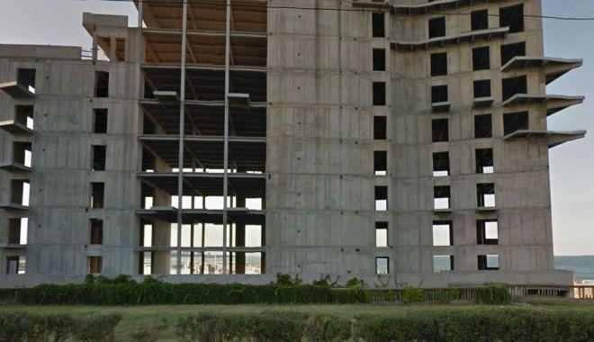 Afaceri în Portul Tomis. Cine a pus mâna pe mastodontul de beton - hotelportultomis-1552427638.jpg