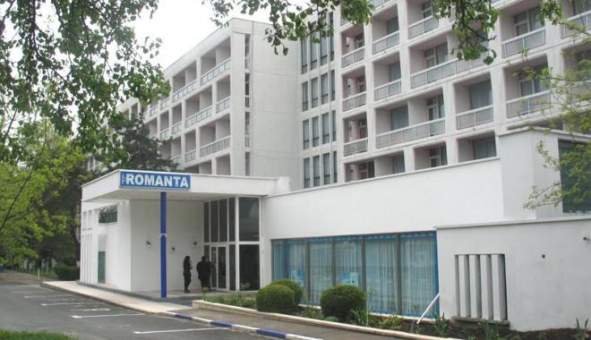 Zece hoteluri de pe litoral au fost declasificate - hotelurideclasificate1-1499788688.jpg